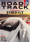 Road and Track 5/2017