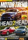 Motor Trend 5/2017