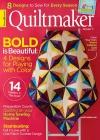 Quiltmaker 4/2017