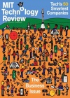 MIT Technology Review 3/2017