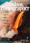 Outdoor Photographer 3/2017
