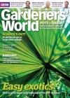 BBC Gardeners' World 7/2017