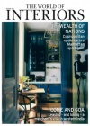 World Of Interiors 7/2017