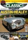 Classic & Sports Car 7/2017
