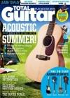 Total Guitar 6/2017