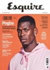 Esquire UK 5/2017