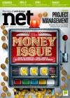 .net 8/2017