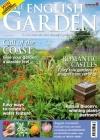 The English Garden 7/2017