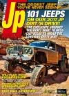 JP Magazine 1/2017