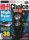 Hi-Fi Choice 6/2017