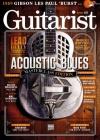 Guitarist 6/2017