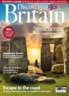 Discover Britain 3/2017