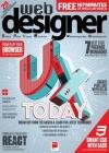 Web Designer 5/2017