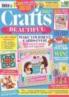 Crafts Beautiful 4/2017