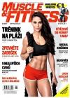 Muscle & Fitness ČR 8/2017