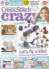 Cross Stitch Crazy 7/2017
