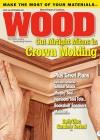 Wood Magazine 3/2017