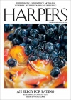 Harpers Magazine 7/2017