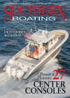 Southern Boating 2/2017