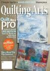 Quilting Arts 3/2017