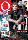 Q Magazine 7/2017