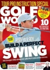 Golf World UK 8/2017