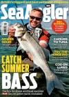 Sea Angler 6/2017