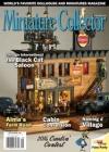 Miniature Collector Magazine  6/2017