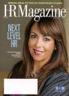 HR Magazine 2/2017