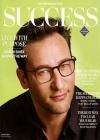 Success Magazine 4/2017