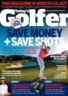 Today's Golfer 7/2017