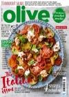 Olive 8/2017