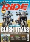 Ride 7/2017