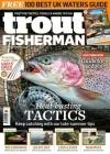 Trout Fisherman 6/2017