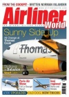 Airliner World 6/2017