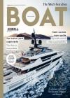 Boat international 7/2017