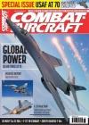 Combat Aircraft 6/2017
