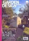 Garden Design Journal 1/2017