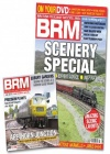British Railway Modelling 1/2017