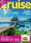 Cruise International 5/2017