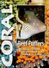 Coral Magazine 1/2017
