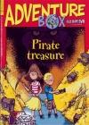 AdventureBox 2/2017