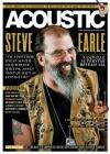 Acoustic Magazine 5/2017