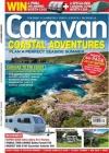 Caravan 2/2017
