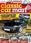 Classic Car Mart 1/2017