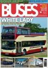 Buses Magazine 5/2017
