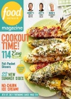 Food network magazine 4/2017