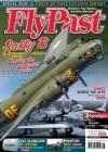 FlyPast 5/2017