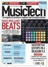 Music Tech Magazine 7/2017