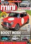 Mini Magazine 6/2017